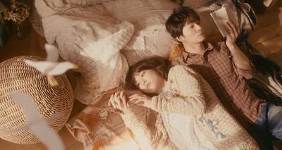 5 Film Jepang Paling Sedih Sepanjang Masa, Wajib Tonton!