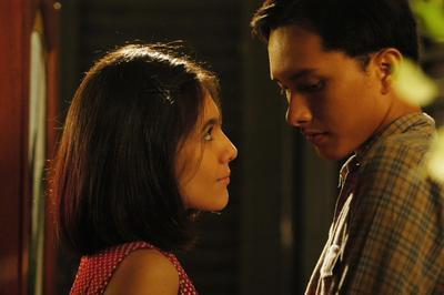 Wajib Tonton! Ini Dia 5 Film Indonesia yang Diangkat dari Kisah Nyata