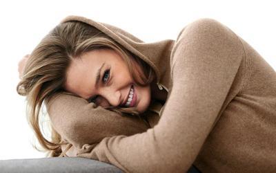 Lakukan 6 Cara Alami Ini untuk Menunda Menstruasi Saat Keadaan Darurat
