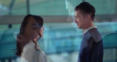 Tak Kalah dari Film Hollywood, 4 Film Romantis Indonesia Ini Bakal Bikin Kamu Baper