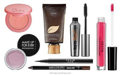 8 Tips ini Efektif Membuat Make Up Tahan Lama Pada Kulit Berminyak, Lho!