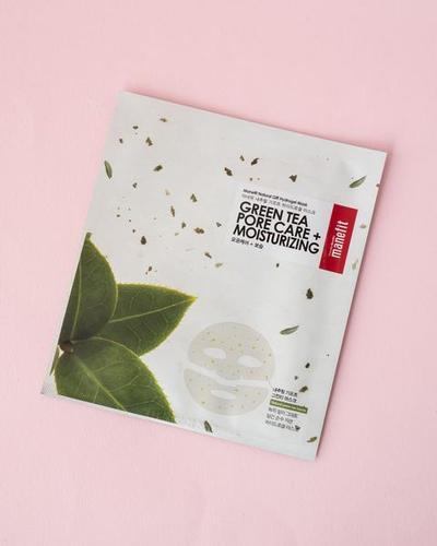 Ingin Coba Skin Care Routine ala Korea? Ini Dia Tips dan Rekomendasi Produk untuk Pemula!