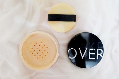 Ini Dia 4 Translucent Powder yang Cocok untuk Kulit Berminyak
