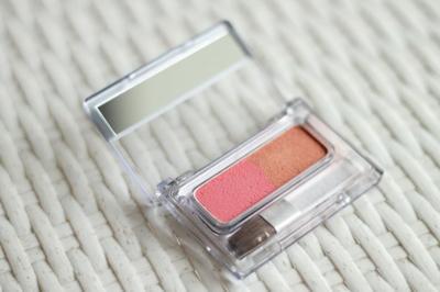 5 Rekomendasi Powder Blush On Terbaik dengan Warna Natural di Bawah Rp100 Ribu