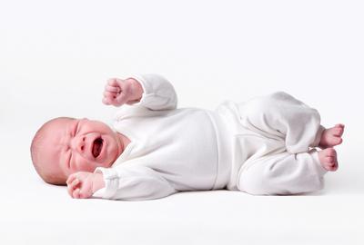 Inilah Pengertian, Gejala, dan Penyebab Kolik Pada Bayi yang Perlu Kamu Ketahui!