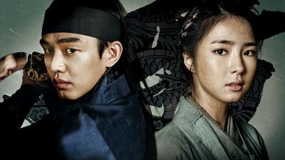 Jangan Sampai Nyesel, Drama Korea Kerajaan Ini Wajib Kamu Tonton