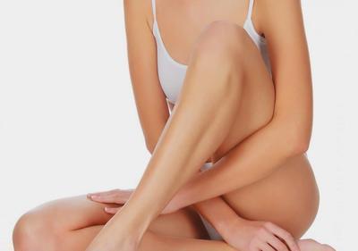 Ladies, Ini 5 Cara Cepat dan Mudah untuk Menghilangkan Gatal di Selangkangan