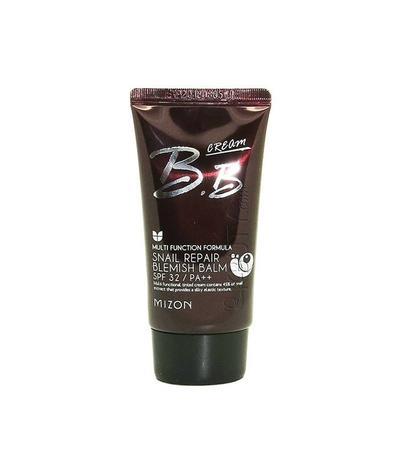 Mizon BB Cream Snail Repair Blemish Balm
