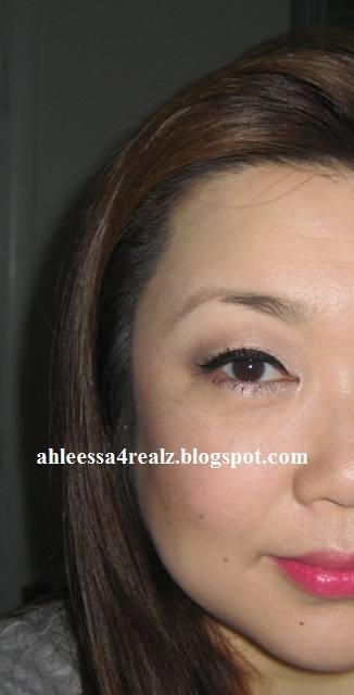 Dapatkan Gradient Lips Ala Korea dengan Gel Tint Natural Ini!