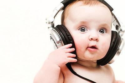 Mengenal Kolik Pada Bayi, dari Cara Mencegah Hingga Mengatasi yang Wajib Kamu Lakukan!