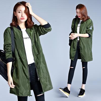 Tips Style Casual dengan Jaket Bomber untuk Tampil Kekinian