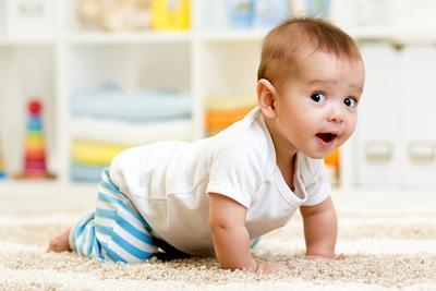 Ingin Anakmu Tumbuh dengan Optimal? Yuk, Intip Rahasianya di Sini!