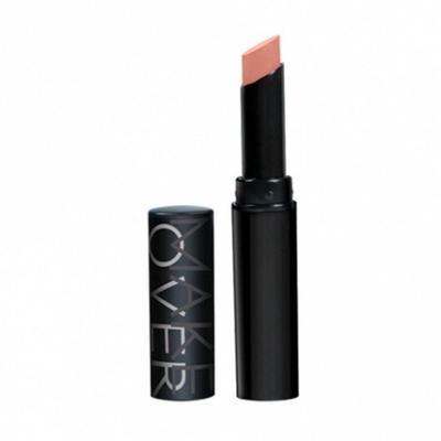 1. Make Over Ultra Hi-Matte Lipstick 012. Envy