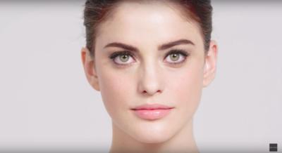Yuk, Tampil Cantik dan Memukau dengan Make Up Mata Natural