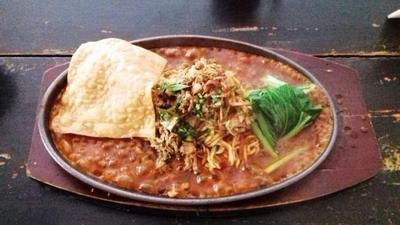 Mulai Rp 20 Ribuan, Ini Dia Daftar 5 Tempat Makan yang Cocok untuk Mahasiswa di Bogor!