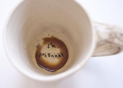 Tahan Diri untuk Mengonsumsi Kafein dan Alkohol