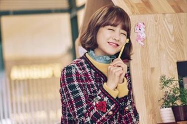 Sulit Dipercaya! Ternyata 5 Aktris Korea Imut Ini Terlihat Lebih Muda dari Usianya!