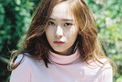 Ini Hairstyle Selebriti Korea yang Paling Populer Sepanjang Masa