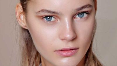 Cepat Atasi Masalah Hidung Berminyak dengan 4 Tips Ampuh Ini!