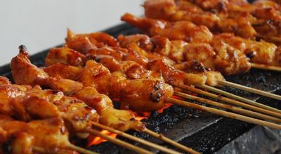 5 Rekomendasi Tempat Makan Olahan Kambing yang Super Enak di Jakarta