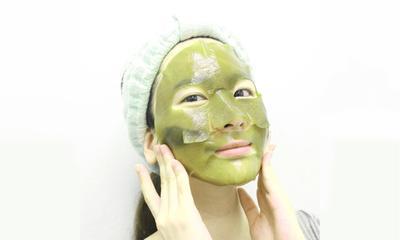 Wow, Kamu Bisa Dapatkan Kulit Kencang dengan 4 Sheet Mask Korea di Bawah 20 Ribu Ini!