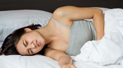 Kenali Gejala dan Penyebab Penyakit Kista Ovarium Sebelum Terlambat