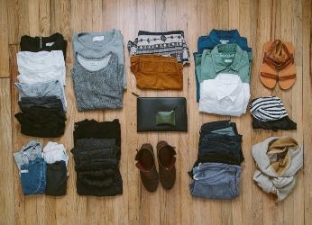 Ini Tips yang Harus Kamu Ikuti untuk Melakukan Traveling Ala Backpacker Ke Bandung!