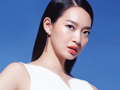 Bye Bye Pores! Ini 5 Rekomendasi Masker Korea Terbaru yang Ampuh Kecilkan Pori-Pori
