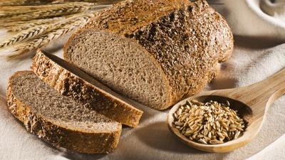 Inilah 8 Jenis Makanan yang Dijamin Bisa Menambah Tinggi Badan Anak dengan Cepat!