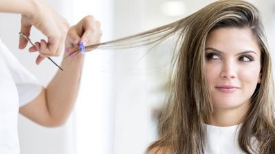 Ini Rekomendasi Model Rambut Layer Agar Tampak Fresh dan Tampil Beda
