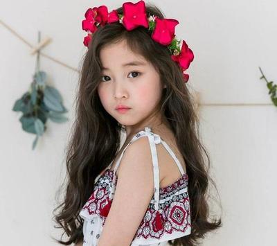 Kim Daseul