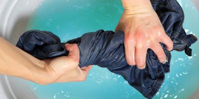 Cara Mencuci Celana Jeans yang Benar