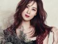 Curi Perhatian Si Dia dengan Model Rambut Layer Ala Korea Ini!