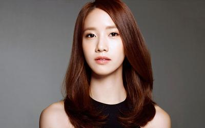 1. Im Yoona