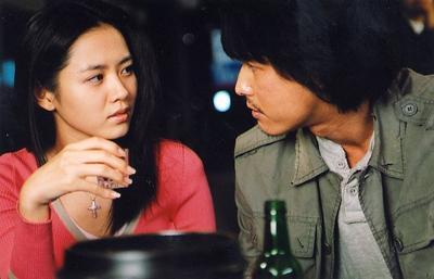 Bosan Nonton Drama Berseri? Ini Dia 5 Film Romantis Korea yang Bikin Baper!