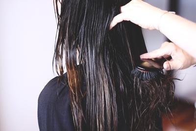 Hal yang Boleh dan Tidak Boleh Dilakukan Oleh Si Pemilik Rambut Panjang