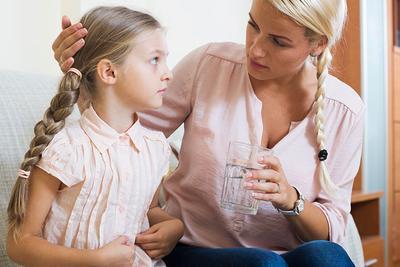 4 Hal yang Perlu Dilakukan untuk Pertolongan Pertama Saat Anak Sembelit