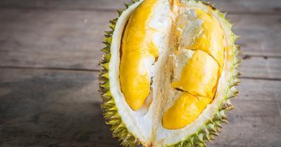 Ini Dia Surganya Para Pecinta Durian yang Wajib Kamu Kunjungi Sekarang Juga!