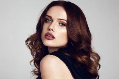 Ini Dia 5 Merek Lipstik Lokal Favorit Wanita Indonesia