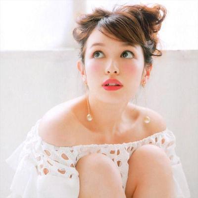 Rahasia Manfaat Sakura untuk Kulit Putih dan Sehat Wanita Jepang dalam 7 Hari