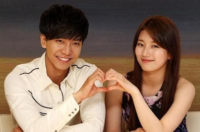 Awas, Drama Korea yang Diperankan Lee Seung Gi Ini Bikin Baper!