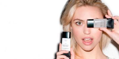 Lakukan Tips Ini Agar Make Up Tidak Cepat Meleleh Akibat Kulit Berminyak!