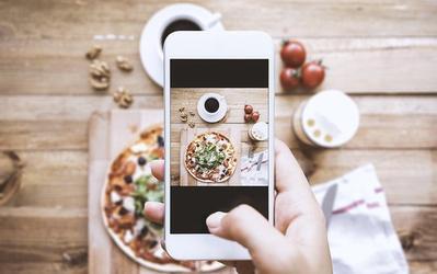 4 Akun Instagram Kuliner Indonesia yang Populer dan Wajib Banget Kamu Follow
