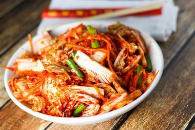 Wajib Coba! 4 Restoran Korea Ini Punya Kimchi Paling Nikmat dan Dijamin Bikin Doyan