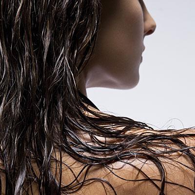 Ini yang Boleh dan Tidak Boleh Dilakukan dalam Perawatan Rambut Panjang!