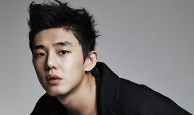 Sedih, Ternyata 4 Aktor Ganteng dan Terkenal Korea Ini Menderita Penyakit Parah