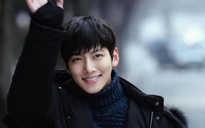 Jangan Kangen! Ini 4 Aktor Korea yang Wajib Militer di Tahun 2017