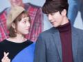 Wah, Ternyata 5 Pemain Drama Korea Ini Terlibat Cinta Lokasi