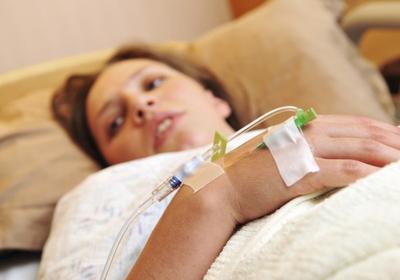 1. Kehamilanmu Overdue atau Lewat Waktu