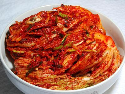 Tidak Hanya Korea Saja, Kali Ini Saatnya Mencoba Membuat Kimchi Ala Jepang!
